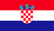 Free delivery to Croatia